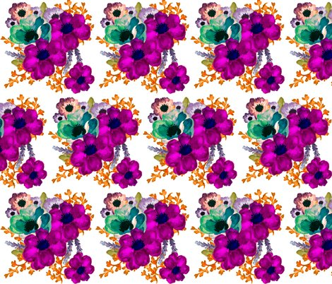 Rrpurple_flowers_fabric_shop_preview