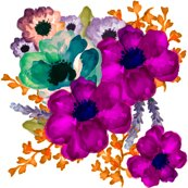 Rrpurple_flowers_fabric_shop_thumb