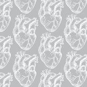 Rheartsanatomicalwhiteongray-01_shop_thumb