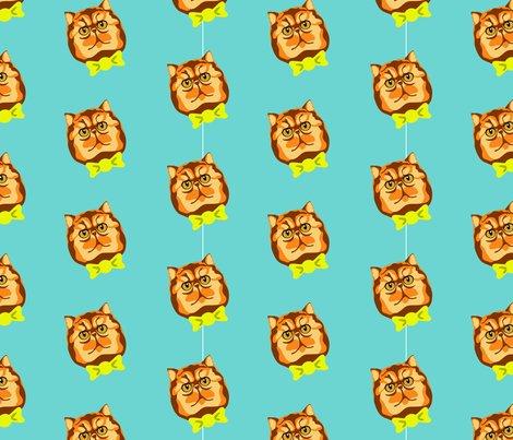 Orange_persian_pattern-01_shop_preview