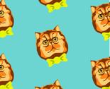 Orange_persian_pattern-01_thumb
