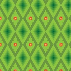 green_diamond_yardage-01