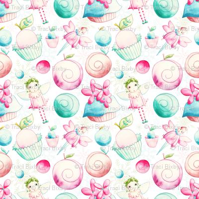 Sugar_plum_fairy_preview