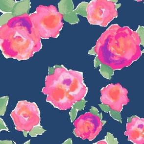 watercolor_floral_flatinx2