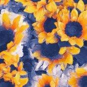 Rrsunflowersblue150_shop_thumb