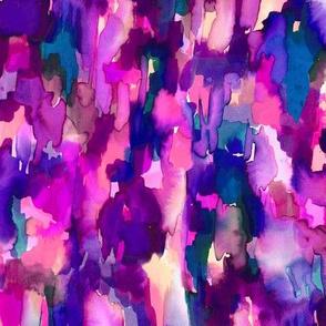 Verve Purple