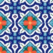 Rsbs_azulejo_flor_o_27_shop_thumb