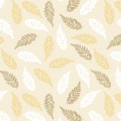 Leaf_pattern_tileable_shop_thumb