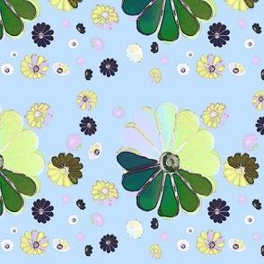 Baby_blue_flower_grid