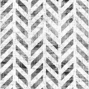 safari_herringbone_grunge