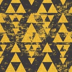 stacked_gold_grunge