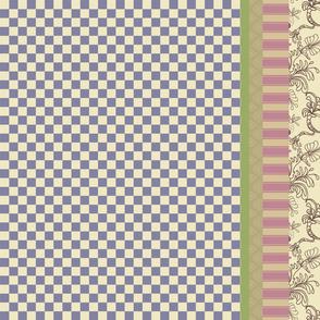 Brown_Toile_purple_checks