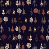 Xmas_tree_stripes_black_and_rust_shop_thumb