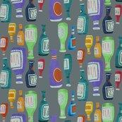 Bottles_01_grey_shop_thumb