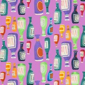 Bottles_01_pink_shop_thumb