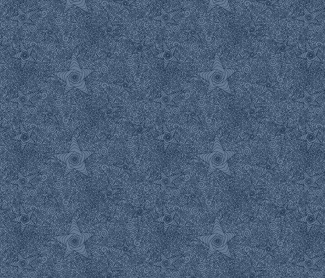 Starry_night_sky_blue_shop_preview