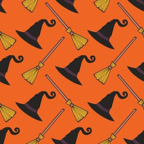 Wicked Witch // Halloween Collection