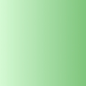 green_ombre