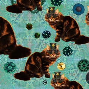 Mogwai_the_steampunk_cat