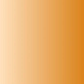 orange_ombre