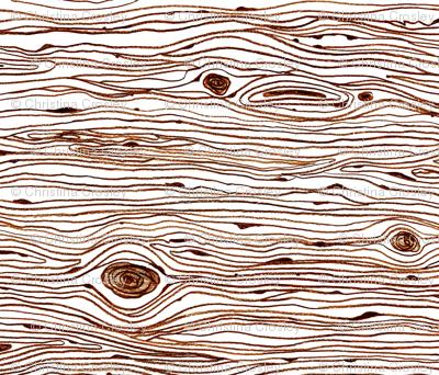 Woodgrain_preview