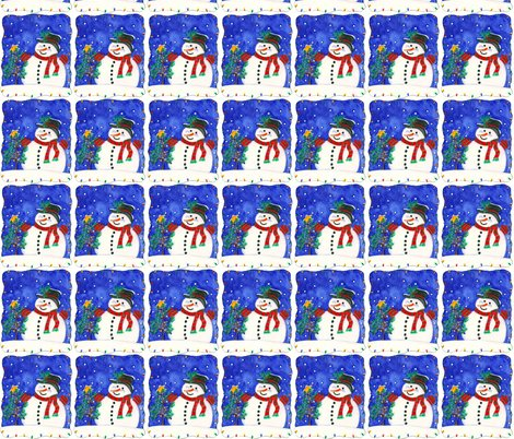 Rrsnowman_-3.8kb-jpeg_shop_preview