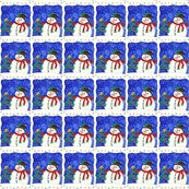 Rrsnowman_-3.8kb-jpeg_shop_thumb