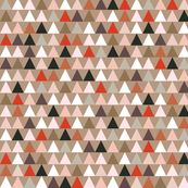 Gnome World triangles coordinate (neutral)