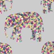 Rcollage_elephant_shop_thumb