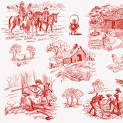 Rstarting_all_over_toile_red_shop_thumb