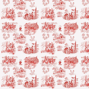 Starting_all_over_toile_red_small