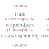 jane_austen-_i_wish