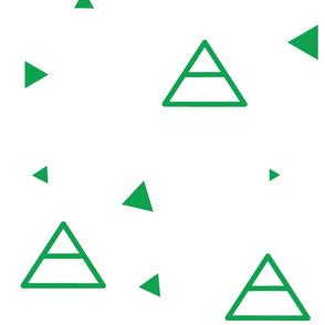 Green Triade