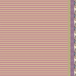 Purple_Fancy_Stripe