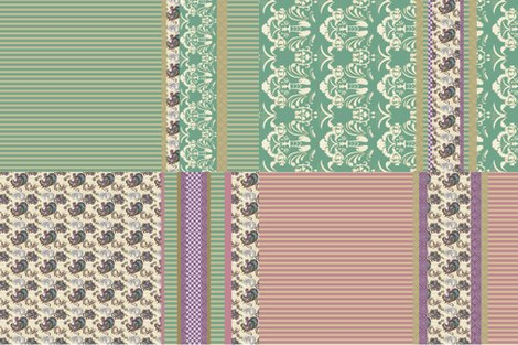 Rpurple_fancy_set_of_4_tea_towels_shop_preview