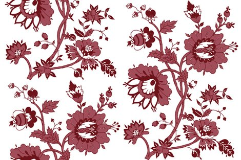 Ralsace_toile__cranberry_on_white_shop_preview