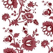 Ralsace_toile__cranberry_on_white_shop_thumb