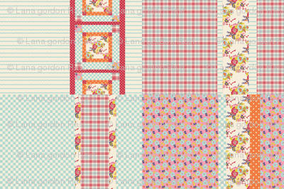Spring_Collection_1_Tea_towels
