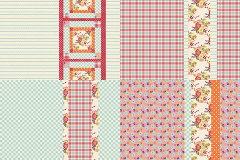 Rspring_collection_1_tea_towels_shop_preview
