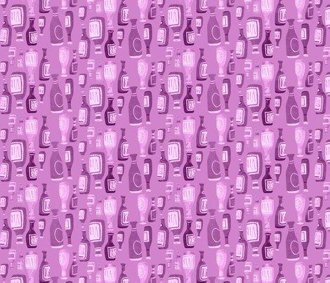 Mono-pink_shop_preview