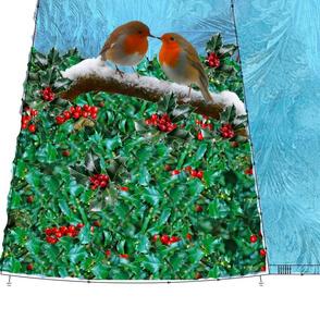 Skirt_Christmas_final