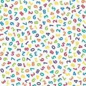R0_ditsy_numbers_rainbow_shop_thumb