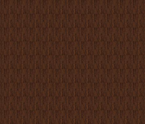 111 fabric by kayrossi on Spoonflower - custom fabric