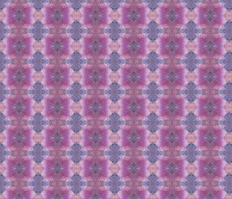 lepidolite-purple-2013a-25mg-fabric fabric by prettyrockdesigns on Spoonflower - custom fabric