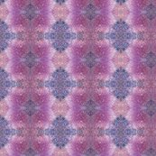 Rrlepidolite-purple-2013a-25mg-fabric_shop_thumb