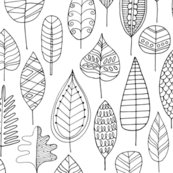 Falling_leaves-01_shop_thumb