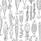 Fishing_lures-01_shop_thumb
