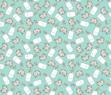Rcookies_and_milk_mint_shop_preview