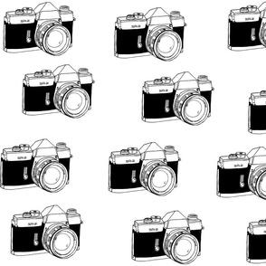 Old_School_Cameras