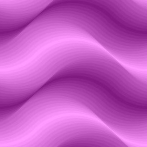 04786021 : billows : magenta purple